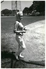 1961-MONROE__MARILYN_-_ARTHUR_RICKERBY_FLORIDA_BASEBALL_DI_74499
