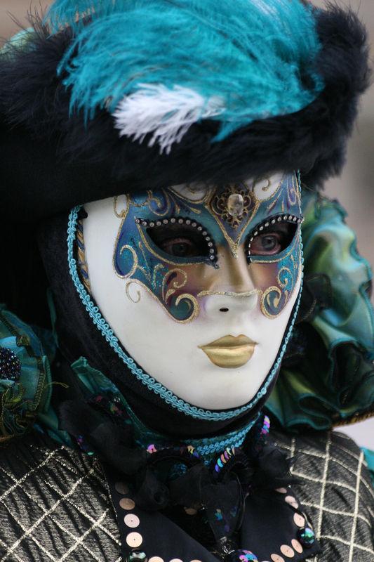 Carnaval Rosheim (67) en février 2009