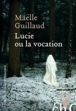 CVT_Lucie-Ou-la-Vocation_657