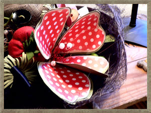 chapeau_graziella_creativa_metz_fleur