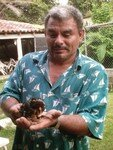 Jose_luis_tres_pico