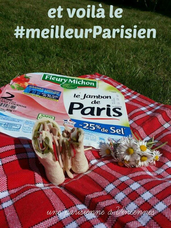 meilleur-parisien-fleury-michon