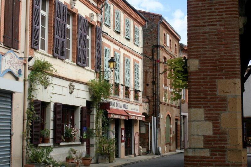 Rieux-Valestre 021