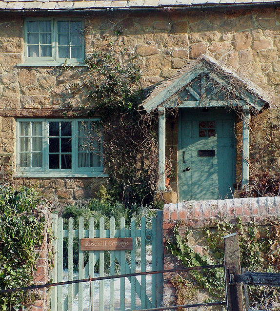 rose_hill_cottage_from_film_The_Holiday