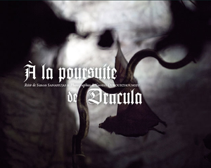 Couv-a-la-poursuite-de-Dracula