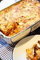 Lasagne-ragu-lasagnera-109