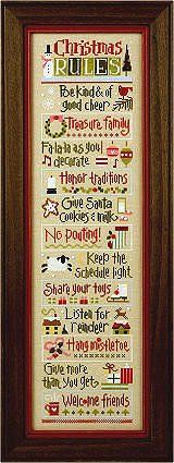 lizzie_kate_2010_Christmas_Rules_Dou1