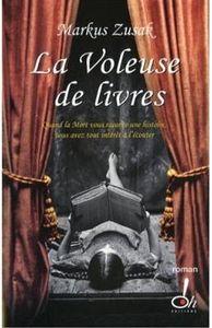 la_voleuse_de_livres