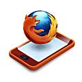 Firefox os pour mobiles pour début 2013