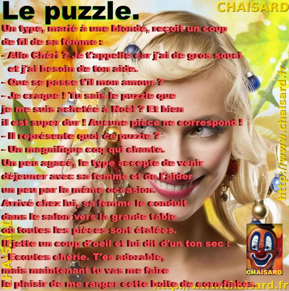 _ 0 CHAISARD BLONDE 011