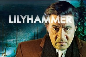 Lilyhammer