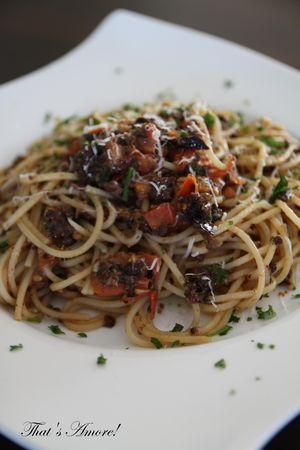 Spaghetti_champignons_et_olives4