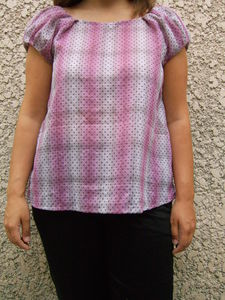 Blouse_Burda_5