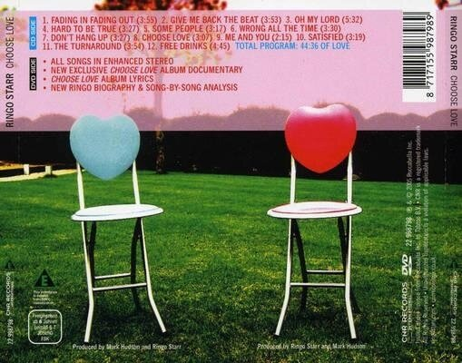 Ringo-Starr-Choose-Love-2005-Back-Cover-100646