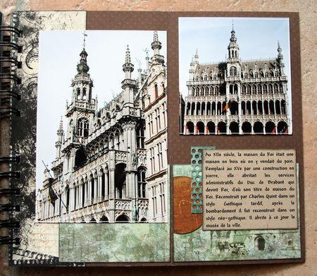 album_Bruxelles_18