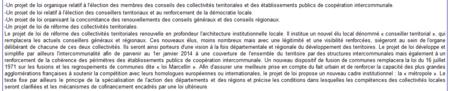 loi_collectivites_territoriales