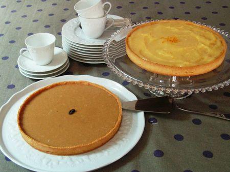 tarte au café (11)