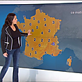 patriciacharbonnier06.2015_01_28_meteotelematinFRANCE2