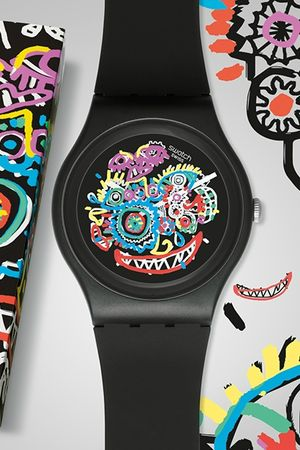 swatch_biennale_di_venezia_artist_watches_4