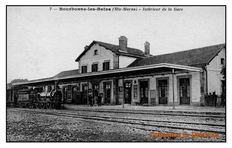 Gare_de_Bourbonne_les_Bains