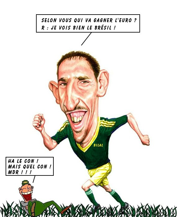ribery-citation-ZZ