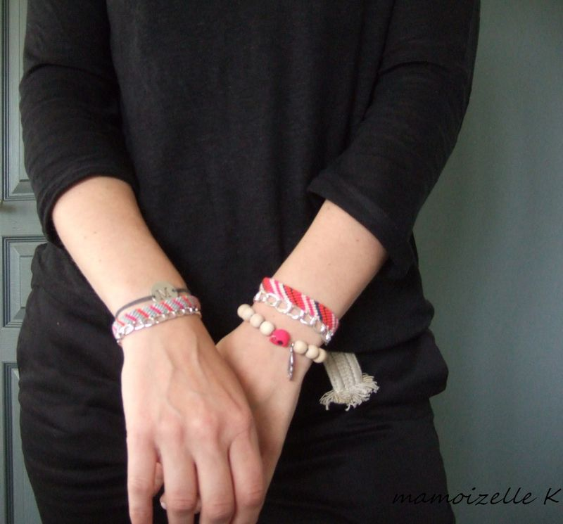 bracelets_018
