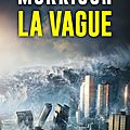 La vague de boyd morrisson