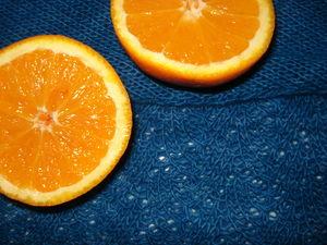 Ishbel_bleu_comme_une_orange_3