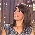 marionjolles04.2011_09_28