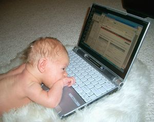 futur Bill Gates