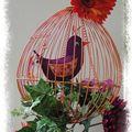 oiseau des rêves 2