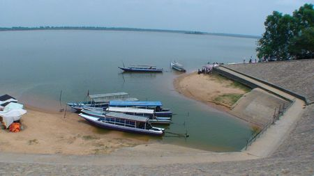 baray occidental_02