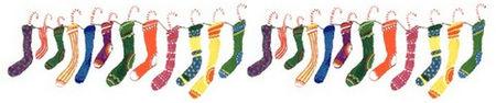 Ligne_chaussettes