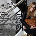 VENTE PRIVEE ce week end