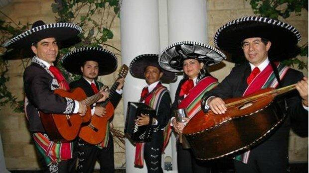 une_soiree_de_musique_mexicain_A_1972011-620x348