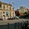 Place d'Andorre.