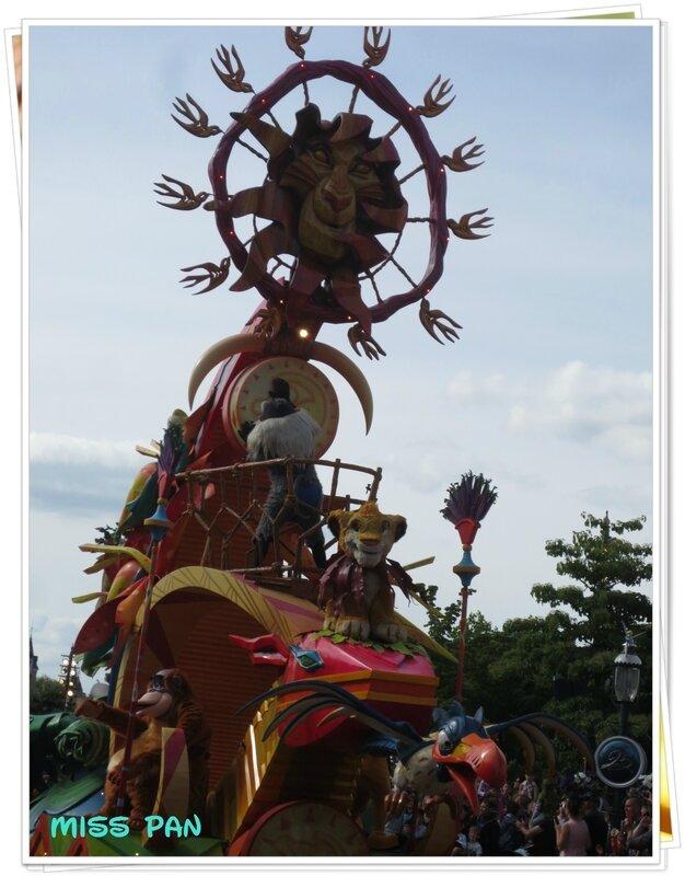 parade (14)
