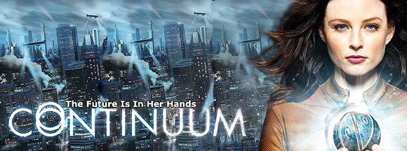 Continuum-Promo