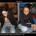 Expo-TiotesTietes-MFW-2008-073