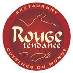 logo_rouge_tendance
