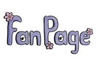 fanpage2