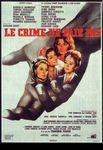 le_crime_ne_paie_pas