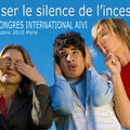 Congrès international