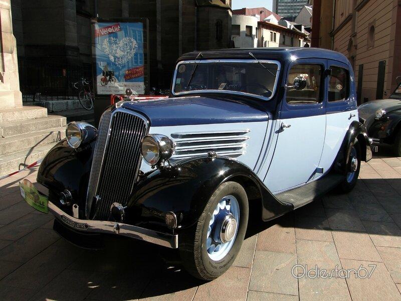 renault-monaquatre-berline-1931-1936-a