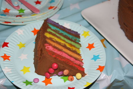 part_rainbow_cake