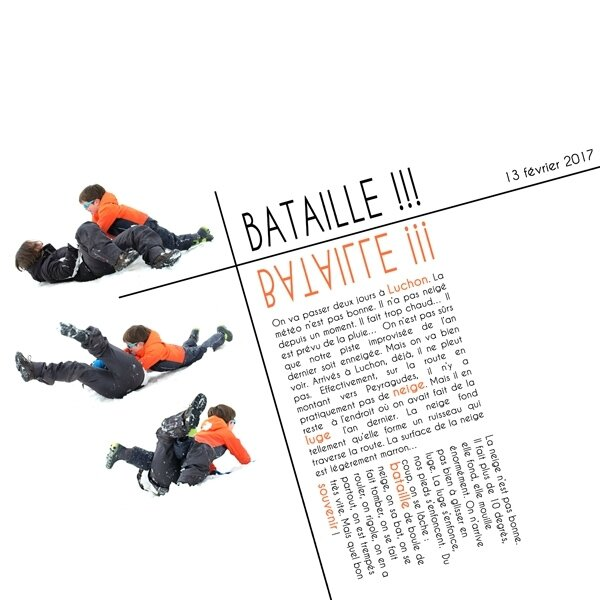 17-02 bataille a