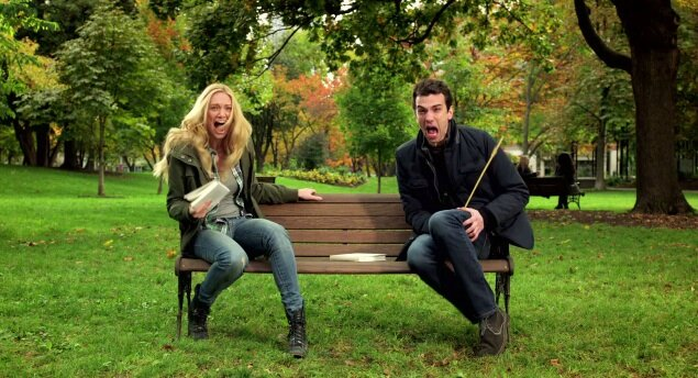 man_seeking_woman