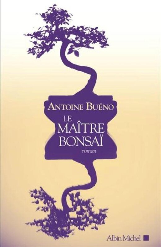 maitre-bonsai