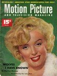 Motion_picture_1953