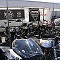 Raspo iron bikers 050